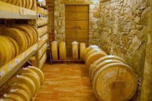 grandi-formaggi-italiani_2956023