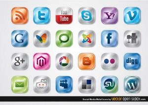 4ba385f21165252d2a40c22770297b54-social-media-metal-icons