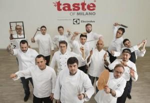 Foto-gruppo-chefs-taste-2014_oggetto_editoriale_720x600