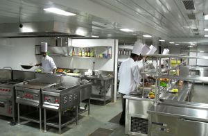 chefs-at-work-464696-m