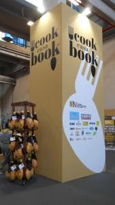 Casa Cookbook 2014