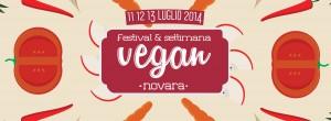 Festival Vegan