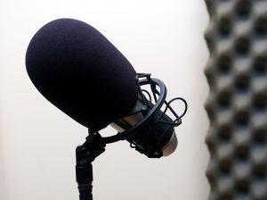 Chi sarà il miglior speaker-pasticciere ?