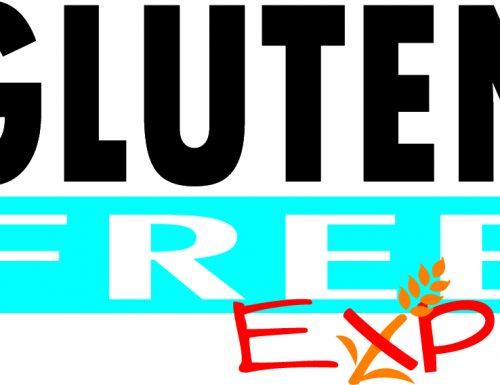 A Rimini il Gluten Free Expo