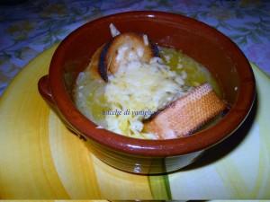 zuppa di cipolle copia