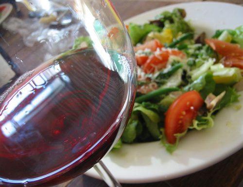 """Da domani """"Milano Food & Wine Festival"""""""