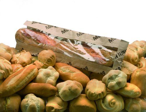 Novamont: vasetto compostabile per yogurt