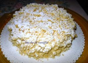 Torta mimosa copia
