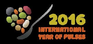 anno internazionale legumi
