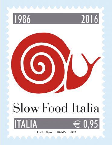 Foto tratta dal sito di Slow Food