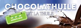 Immagine tratta dal sito www.chocolathuile.me