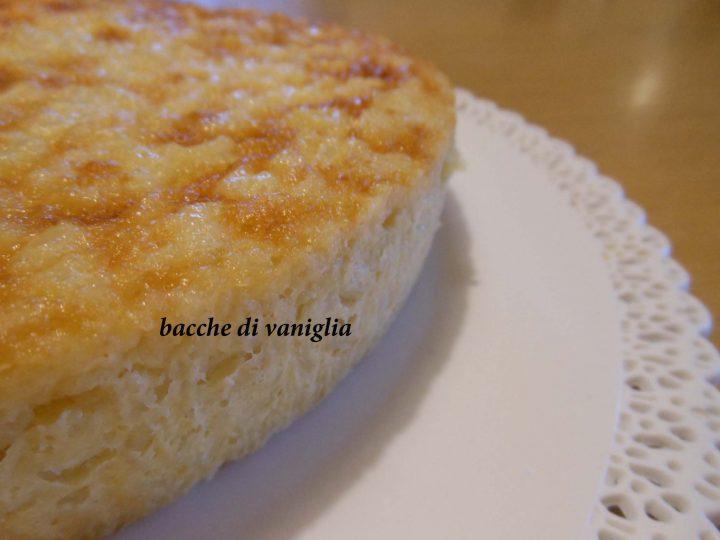 torta-di-riso-e-amaretti-senza-glutine