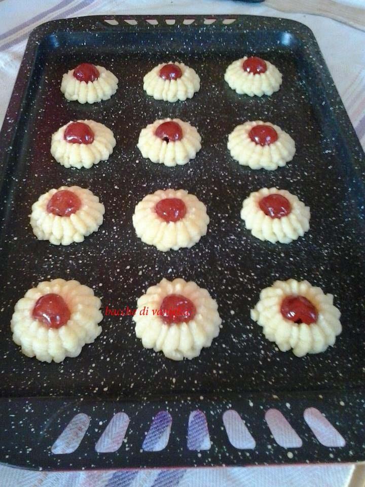 biscotti-senza-glutine-con-la-sparabiscotti