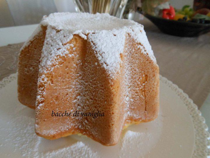 pandoro-snza-glutine