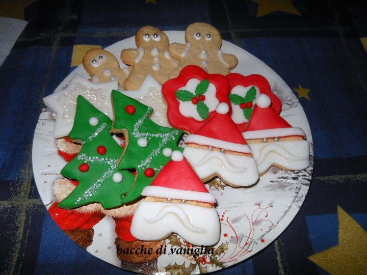 biscotti-di-natale-senza-glutine