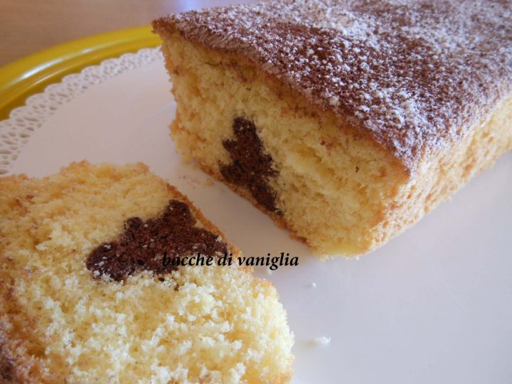 cake-di-natale-senza-glutine
