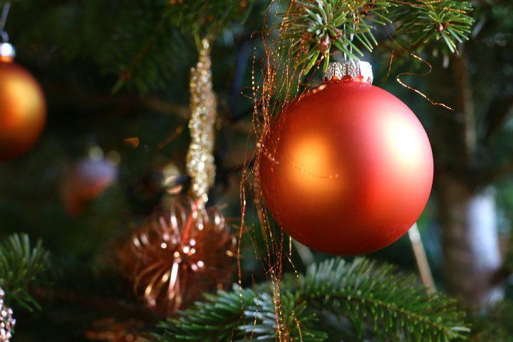 christmas-1914643_960_720
